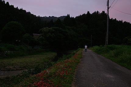 2008_0815road.jpg