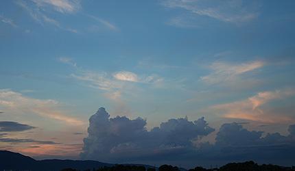 2008_0820kumo.jpg