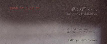 2008_1129dm.jpg