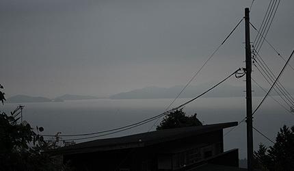 2008_1230biwako.jpg