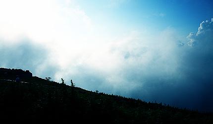 2009_0828cloud.jpg