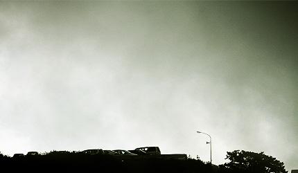 2009_1026parking.jpg