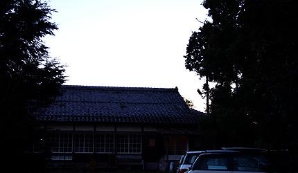 2009_1209mammamia1.jpg