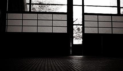 2010_0206keshiki.jpg