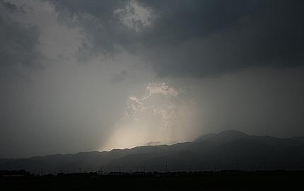 2010_0729cloud.jpg