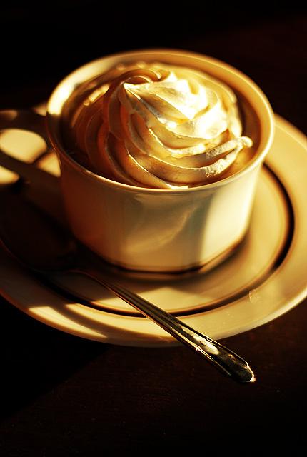 2011_0115coffee.jpg