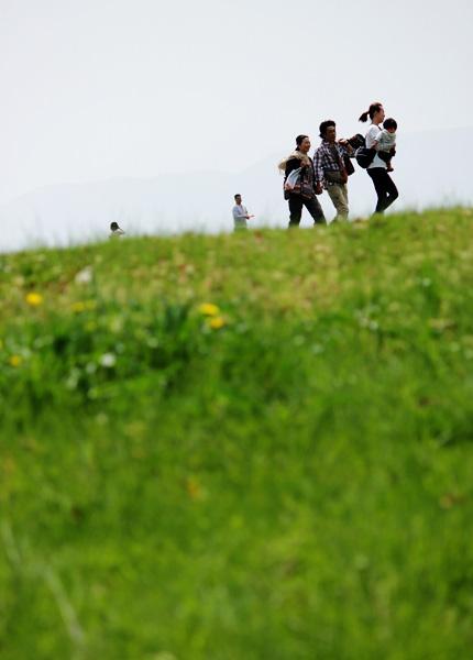 2011_0505people.jpg