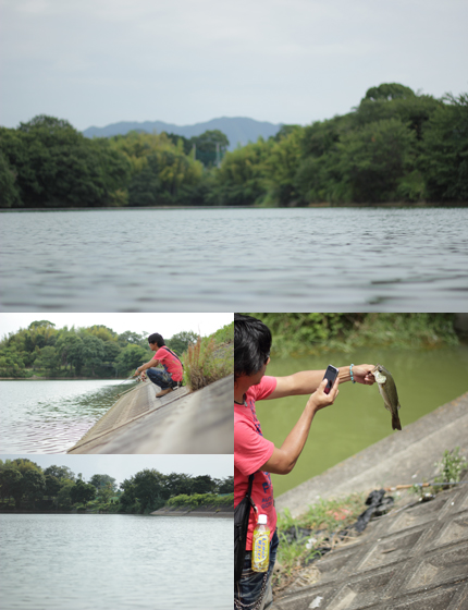 2011_0730fishing.jpg