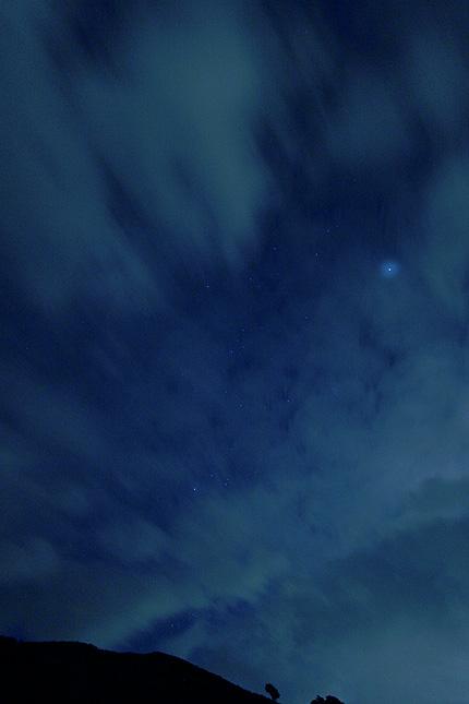 2011_0824yozora.jpg