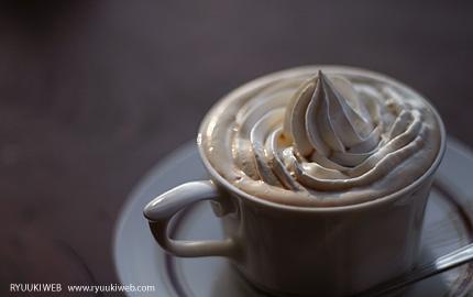 2009_0303coffee.jpg