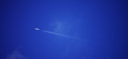 2009_0428airplane.jpg