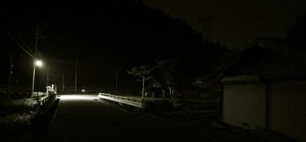 2009_0905yomichi.jpg