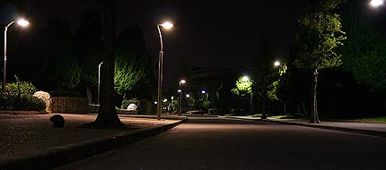 2009_1115road.jpg