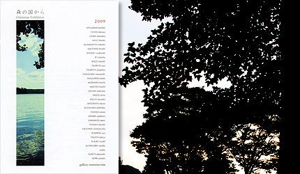 2009_1204dm.jpg