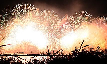 2010_0806hanabi2.jpg