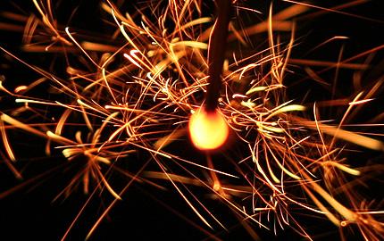 2010_0823senkouhanabi.jpg