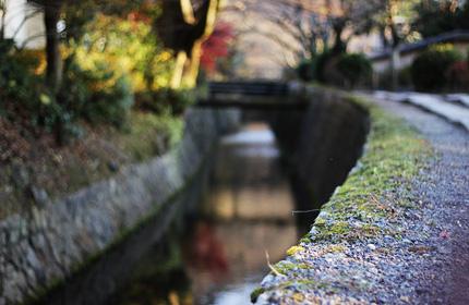 2010_1221tetsugaku.jpg