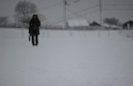 2011_0110terumi.jpg