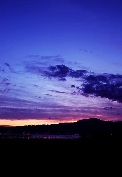 2011_0808biwako.jpg