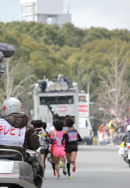 2012_0129marathon.jpg