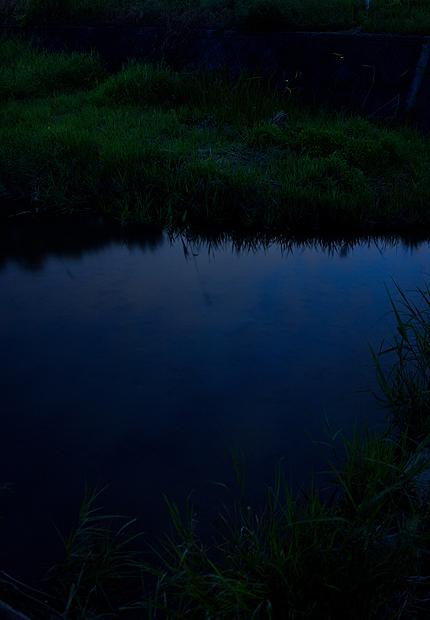 2012_0608mizube.jpg