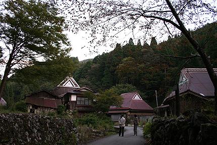 2012_0709_oori.jpg