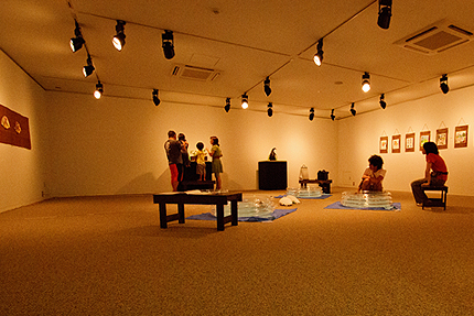 2012_0811nonoyama4.jpg