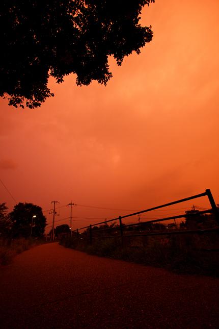 2012_0813road.jpg