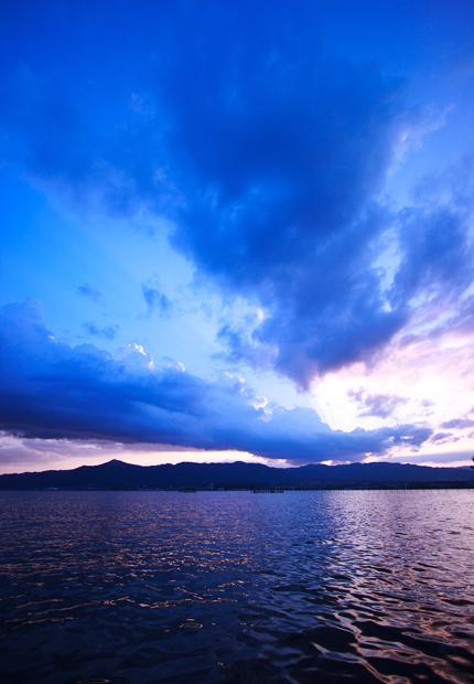 2012_0915biwako.jpg