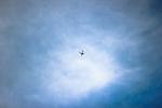 2012_0928airplane.jpg