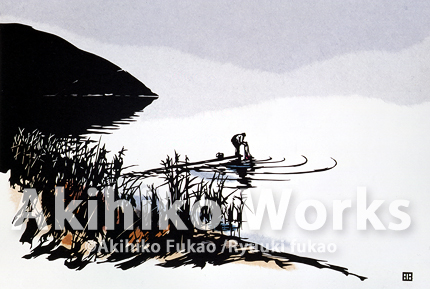 2014_0621akihiko.jpg